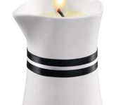 Massage Candle Athens 120gr