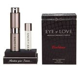 EYE OF LOVE Pheromon-Parfum - Confidence for men 16ml