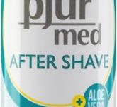 pjur med AFTER SHAVE 100 ml